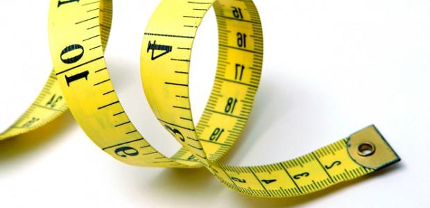 El objetivo de este post es brindarles información adicional a los estudiantes o apasionados de la física sobre la temática de la medición. En él veremos las distintas unidades de […]