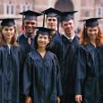 ¿Todos los títulos son oficiales? ¿Un Instituto Universitario tiene menos validez que una Universidad? ¿Una misma carrera puede tener diferente duración en distintas universidades?… Estas y muchas otras dudas que […]