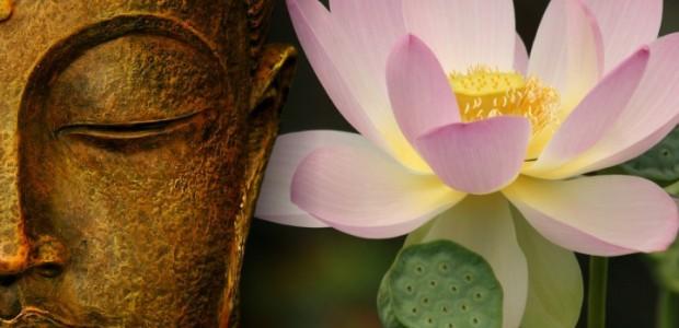 El Dhammapada (P?li; Prácrito: Dhamapada; Sánscrito Dharmapada) es una escritura sagrada budista en verso tradicionalmente atribuida a Buddha. Es uno de los textos más conocidos del Canon Pali. El título […]