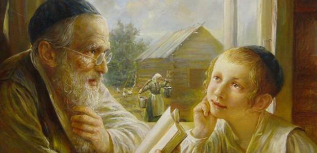 Pirkei Avot que se traduce como «Tratado de los padres» o «Tratado de los principios» es una recopilación de enseñanzas éticas o máximas de los Rabinos del período de la […]