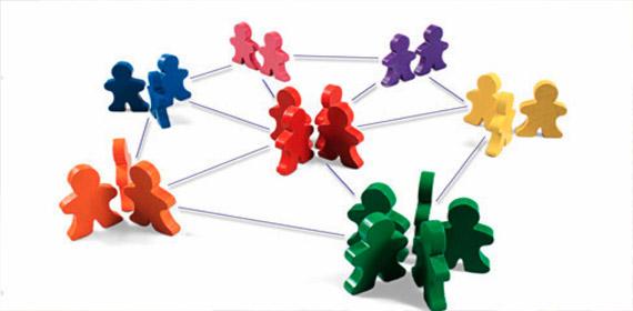 El análisis transaccional es una teoría de la conducta individual y social cuyo objetivo es el crecimiento y el cambio personal. Se muestra como una herramienta muy eficaz para el […]