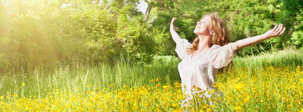 La autoestima es una consecuencia, es decir es el producto de prácticas que se generan en el interior de nuestro ser persona desde nuestra infancia. El Psicoterapeuta Nathaniel Branden, experto […]