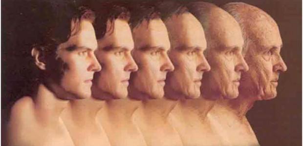 Personalidad y persona son dos conceptos muy próximos. La personalidad es la forma de ser de un sujeto, la suma de las pautas de conducta que tienen tres raíces la […]