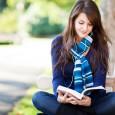 Leer por leer puede ser entretenido pero, de por sí, es poco útil. No me mal interpretes, no me cabe ninguna duda de que leer con regularidad es una pieza […]