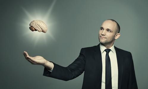 Convertir este post a PDFDavid DiSalvo es un neurocientífico, pedagogo y divulgador (Psychology Today, Scientific American Mind, Mental Floss) que acaba de publicarQUÉ HACE FELIZ A TU CEREBRO y por […]