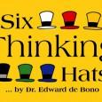 La siguiente es una poderosa técnica que es utilizada para poder analizar una decisión desde varias e importantes perspectivas. Esto fuerza a cambiar la forma habitual de pensar y nos […]