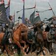 El arte de la guerra fue escrito por Sun Tzu, en China, hace 2000 años y es el primer intento conocido de formular una base racional para el planeamiento y […]