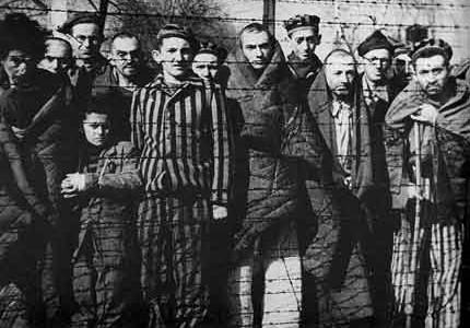 El libro, en modo autobiográfico, relata la vida del autor Viktor E. Frankl en los campos de concentración de la antigua Alemania nazi. Relata la crueldad con la que los […]