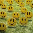 Tanto si tu vida es paradigma de la felicidad como si te ves sumido en el más profundo de los pozos, este post te va a ser de gran interés […]