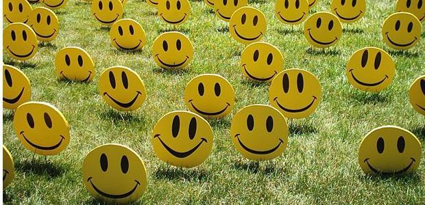 Convertir este post a PDFTanto si tu vida es paradigma de la felicidad como si te ves sumido en el más profundo de los pozos, este post te va a […]