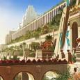 El hombre mas rico de Babilonia es un clásico moderno en materia de ahorro y planificación financiera. Describe las claves para adquirir, mantener y reproducir el dinero, en un lenguaje […]