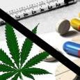 La cuestión de por qué algunos jóvenes empiezan a usar drogas y otros no es compleja. Se considera que radica en la interrelación de varios factores, entre ellos factores genéticos […]