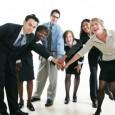 El trabajar en equipos es definitivamente un reto. Si se logra la cooperación entre sus miembros estos se beneficiaran del efecto de la sinergia, o sea de la posibilidad de […]