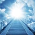 Por medio de este post voy a tratar de mostrar uno de los grandes interrogantes de la humanidad como lo es la demostración de la existencia de Dios. LA FE […]