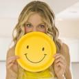 ¿La felicidad es una elección que se puede hacer en cualquier momento?. ¿Los pensamientos son los que hacen que una persona se sienta feliz o desgraciada, o ello solo depende […]