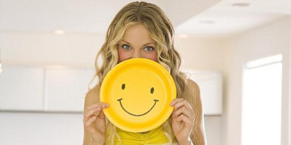 Convertir este post a PDF¿La felicidad es una elección que se puede hacer en cualquier momento?. ¿Los pensamientos son los que hacen que una persona se sienta feliz o desgraciada, […]