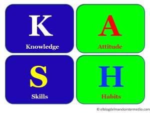 formula-kash