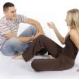 La comunicación interpersonal forma parte de nuestra vida cotidiana y refleja tanto la forma que tenemos de entendernos como el trato que nos dispensamos unos a otros. Friedemann Schultz Von […]