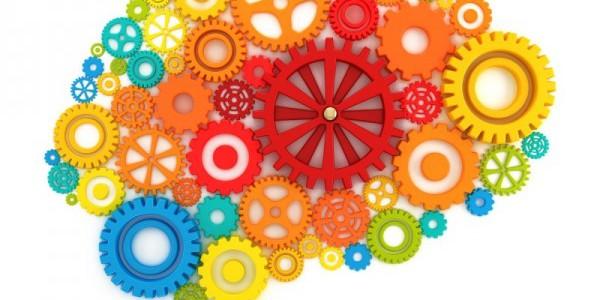 Convertir este post a PDFLa psicología del color estudia la influencia que tiene el color en los sentimientos de una persona, y la capacidad que tiene de provocar en nosotros […]
