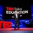Este post es un resumen del libro titulado El Método Ted Para Hablar En Públicode Jeremey Donovan. Se trata de un libro que recopila de forma clara y amena la […]