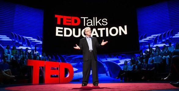 Convertir este post a PDFEste post es un resumen del libro titulado El Método Ted Para Hablar En Públicode Jeremey Donovan. Se trata de un libro que recopila de forma […]