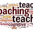 El coaching es un proceso sistemático de aprendizaje, focalizado en la situación presente y orientado al cambio, en el que se facilitan unos recursos y unas herramientas de trabajo específicas […]