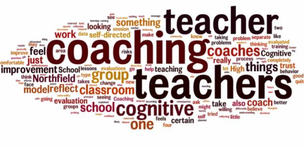 Convertir este post a PDFEl coaching es un proceso sistemático de aprendizaje, focalizado en la situación presente y orientado al cambio, en el que se facilitan unos recursos y unas […]