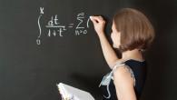 En este post damos a continuación algunas normas generales que deben orientar la acción docente del profesor como educador, independientemente de la asignatura a su cargo. Planear el trabajo docente […]
