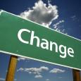 """A partir de la pregunta: """"¿Qué es lo que hace cambiar a las personas cuando pretenden modificar alguna situación indeseable o problemática?,James Prochaska y Carlo Diclemente crearon un modelo para […]"""