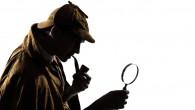 Holmes es ficción. Nadie es tan inteligente como Holmes. No obstante, las bases en las que se sustentan las habilidades de Holmes son científicamente aceptables, y además pueden desarrollarse o […]