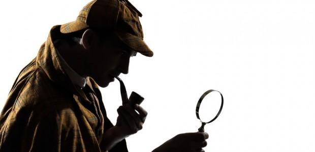 Convertir este post a PDFHolmes es ficción. Nadie es tan inteligente como Holmes. No obstante, las bases en las que se sustentan las habilidades de Holmes son científicamente aceptables, y […]