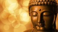 Buda nació en Kapilavstu al Sur del Nepal en el año 563 a. C., al nacer se le impuso el nombre de Siddharta. Pertenecía al clan de los Shakya, rama […]