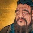 Confucio (Kung Fu-Tse) fue un pensador chino que nació en Lu, la actual Shantung en China, en el 551 y que murió en el 479 a. C. Procedente de una […]