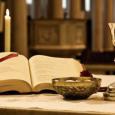 La misa es el acto más elevado de toda la religión cristiana. Ya que el sacramento de la Eucaristía es el centro y el compendio de todo el Cristianismo. E […]