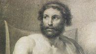 Epicteto nació en Hierápolis, Frigia (la actual Pamukkale, Turquía) aproximadamente hacia el año 55 DC. Falleció en Nicópolis, Grecia, hacia el 135 DC cuando tenía ya cerca de 80 años. […]