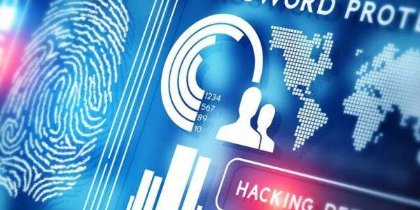 La seguridad informática es el área de la computación que se enfoca en la protección y la privatización de sus sistemas y en esta se pueden encontrar dos tipos: La […]