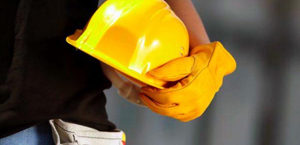 La seguridad y salud laboral o seguridad y salud en el trabajo (denominada anteriormente como «seguridad e higiene en el trabajo») tiene por objeto la aplicación de medidas y el […]
